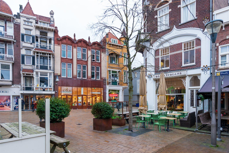 Bekijk foto 3 van Oude Markt 5