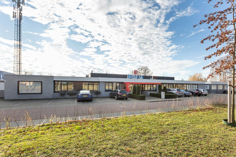 Bekijk foto 1 van Sniederhof 13