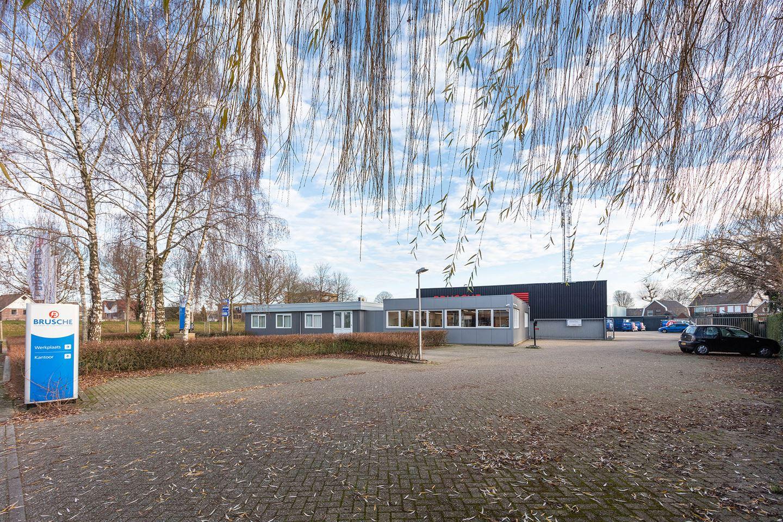 Bekijk foto 2 van Sniederhof 13
