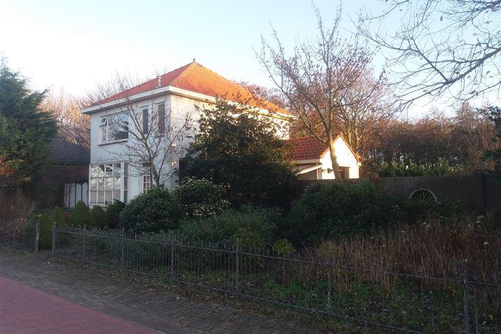 Haagweg 49