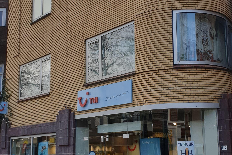 Bekijk foto 3 van Hoofdstraat 117