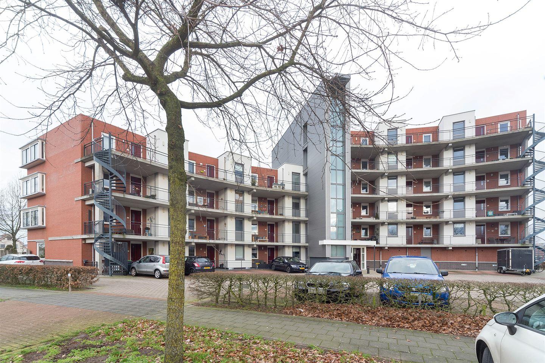 Bekijk foto 1 van Oldenallerhout 128