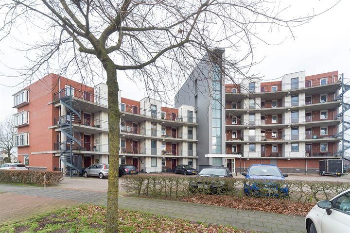 Oldenallerhout 128