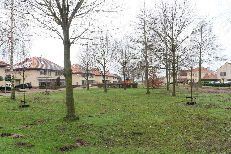Bekijk foto 2 van Oldenallerhout 128