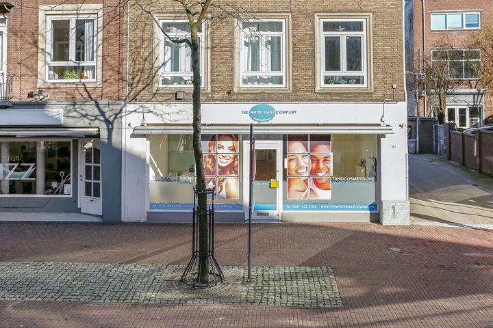 Looierstraat 28, Arnhem