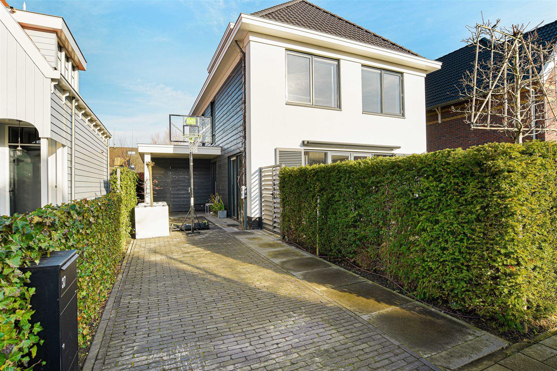 View photo 3 of Langhuislaan 37
