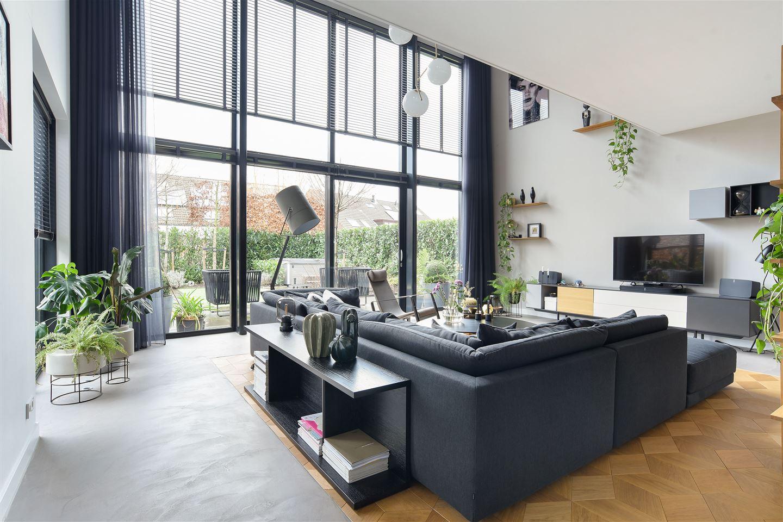 View photo 1 of Langhuislaan 37