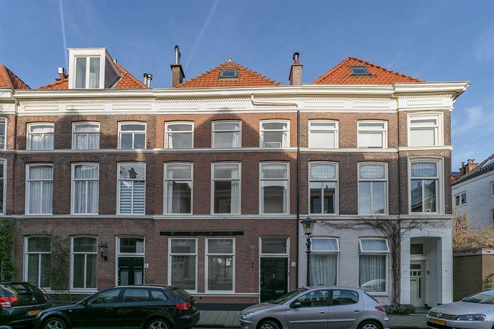 Celebesstraat 3