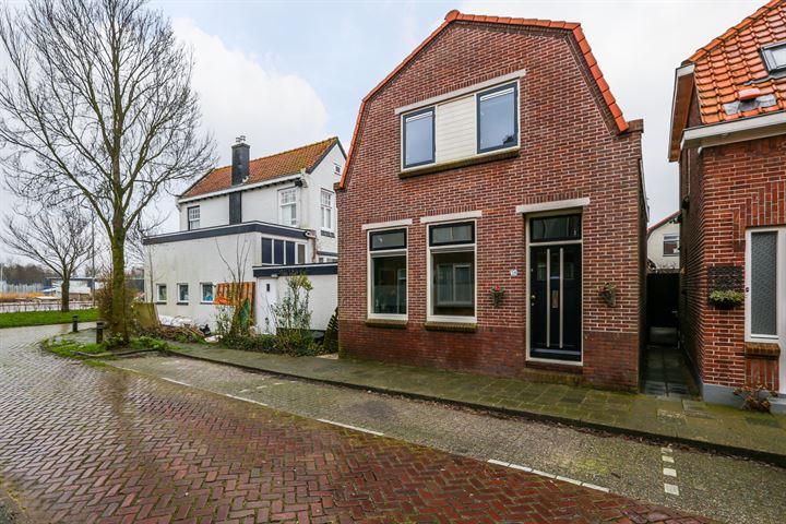 van Limburg Stirumstraat 30