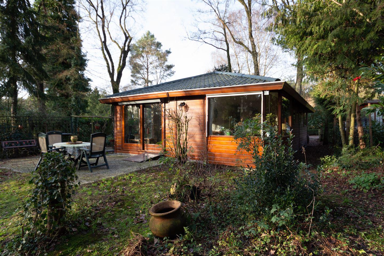 Bekijk foto 1 van Galgenbergweg 9 Spar 8