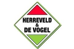 Herreveld & de Vogel Makelaardij