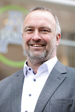 Bert van Heck (NVM real estate agent)