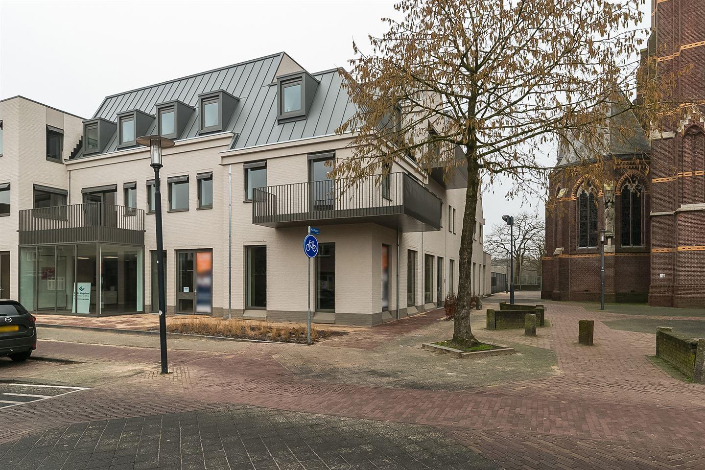 Bekijk foto 1 van Hoofdstraat 62