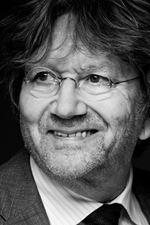 Sieger Wijnsma (NVM-makelaar (directeur))