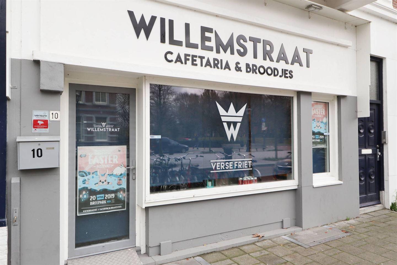 Bekijk foto 1 van Willemstraat 10