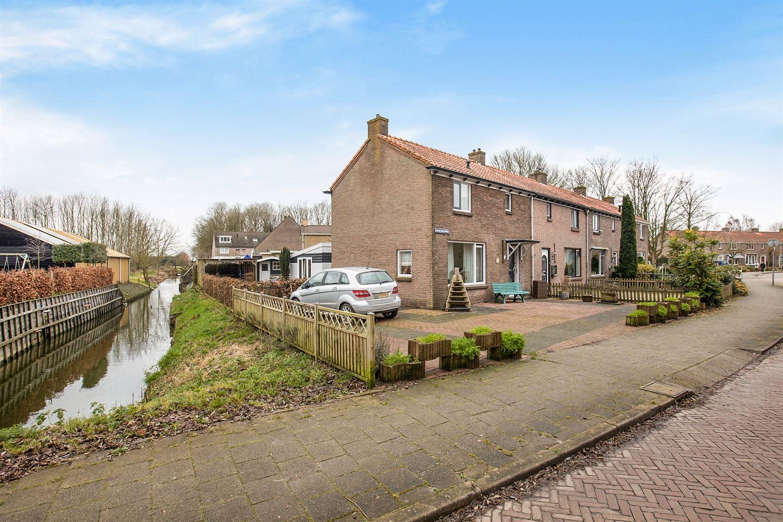 Bekijk foto 3 van Hertog Willemweg 35