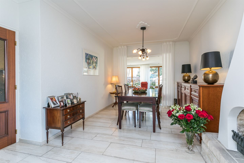 View photo 5 of Frank Smitsstraat 9