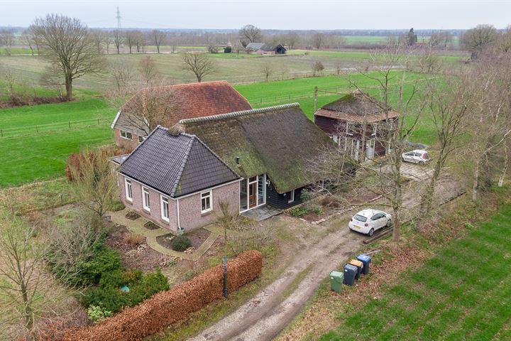 Friesestraatweg 4