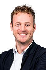 Mark Bonne (NVM-makelaar (directeur))