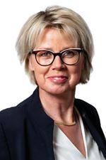 Edith Bakker (Assistent-makelaar)