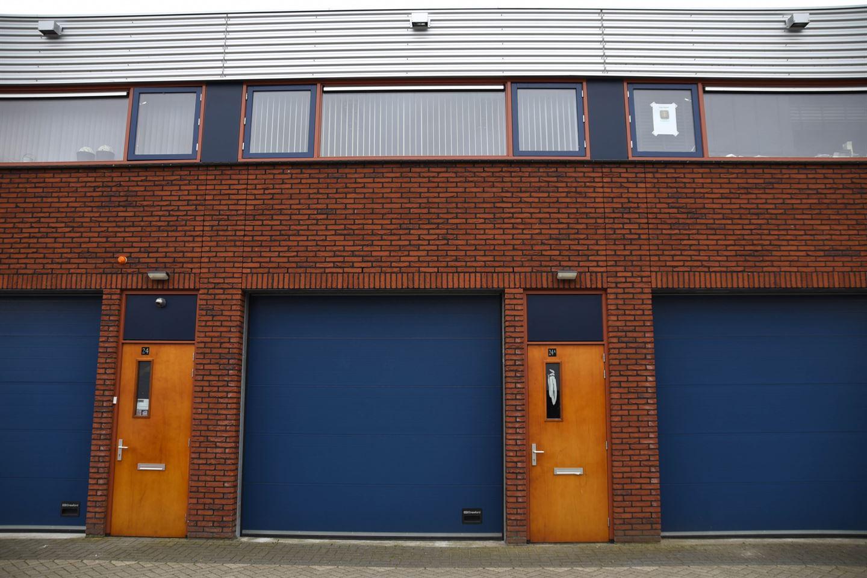 Bekijk foto 2 van Ravelijn 24 A