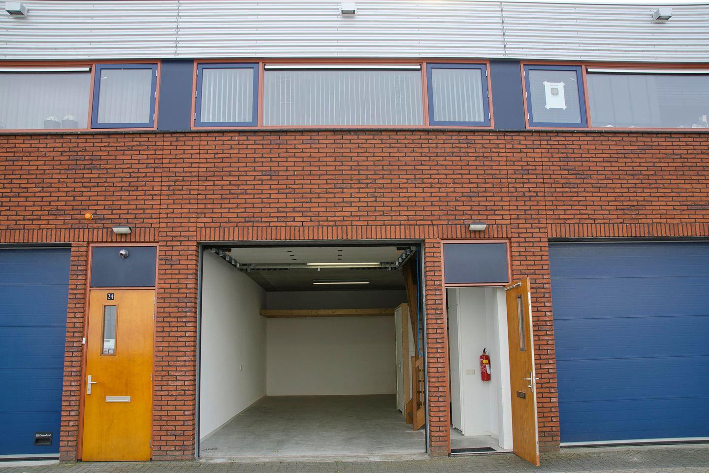 Bekijk foto 3 van Ravelijn 24 A
