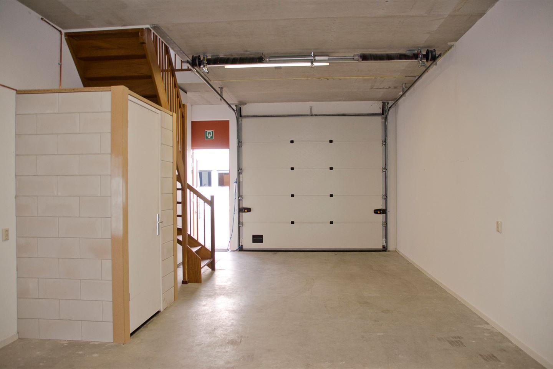 Bekijk foto 5 van Ravelijn 24 A