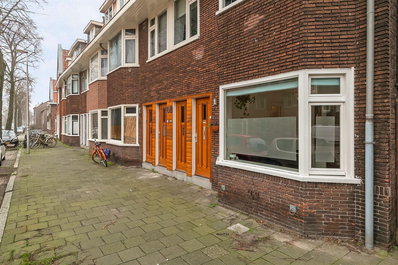 Bekijk foto 1 van Nieuwlichtstraat 1