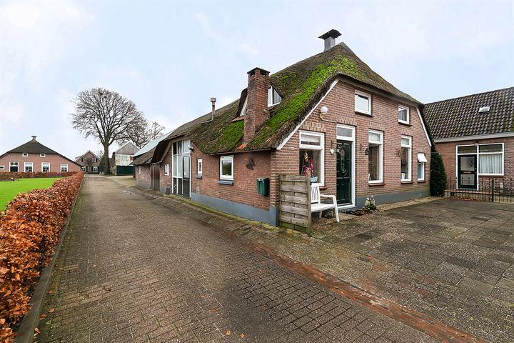 Gemeenteweg 140