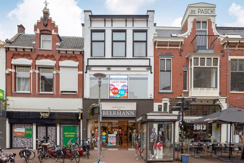 Bekijk foto 1 van Deventerstraat 11
