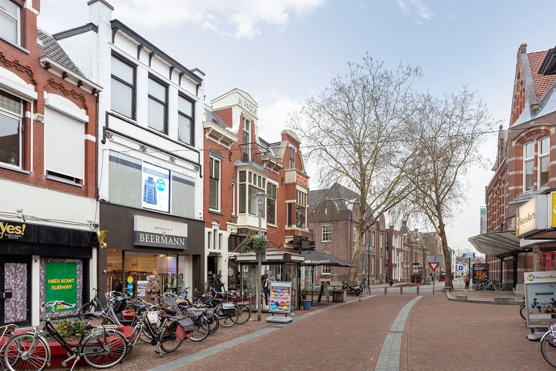 Bekijk foto 2 van Deventerstraat 11