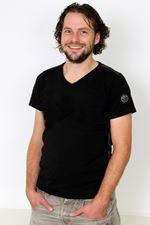 Tijmen Venhorst (Commercieel medewerker)