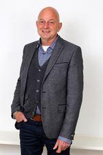 Herman Venhorst (NVM-makelaar)