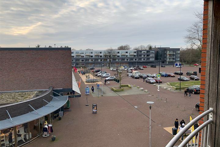 Heemker Akkerstraat 39