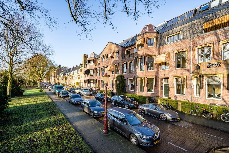 Bekijk foto 4 van Jan van Goyenkade 11