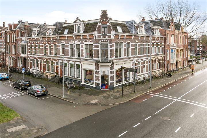 Verlengde Oosterstraat 2