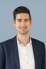 Arjen Vos (NVM-makelaar)