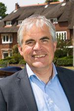 Pieter Delsman (NVM-makelaar)