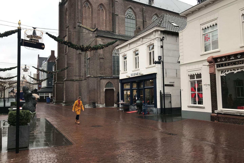 Bekijk foto 4 van Kerkstraat 48