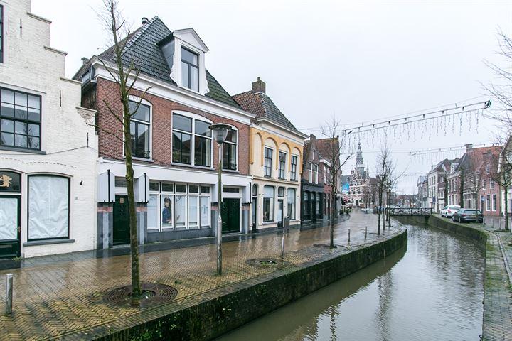 Zilverstraat 13 a