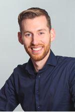 Steven Verlaek KRMT (Kandidaat-makelaar)