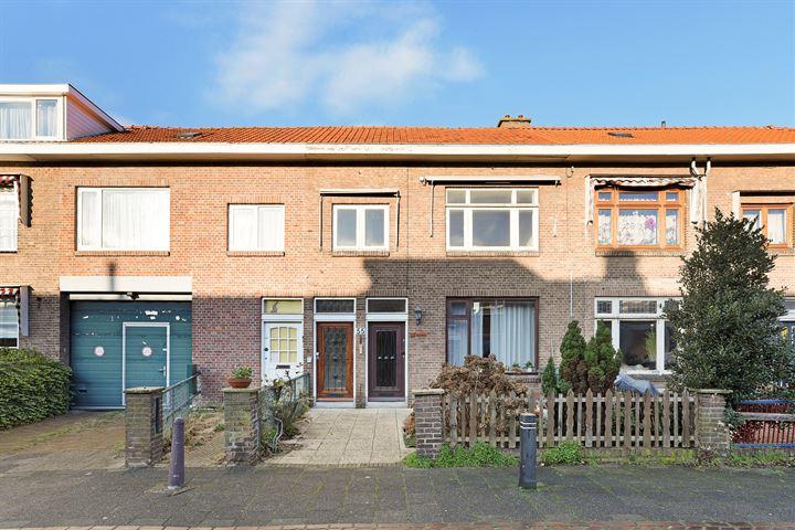 Willemstraat 55