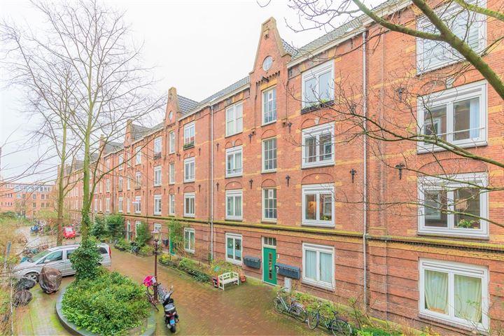 Dirk Hartoghstraat 73