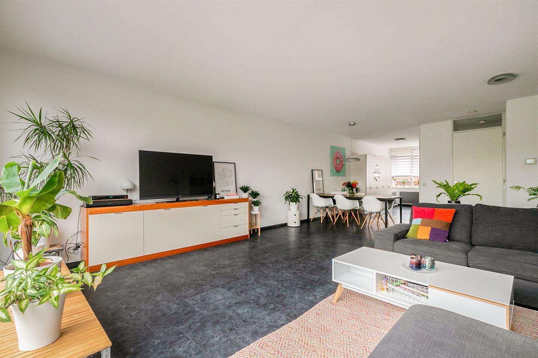 Bekijk foto 3 van Jan Sluijtersstraat 19