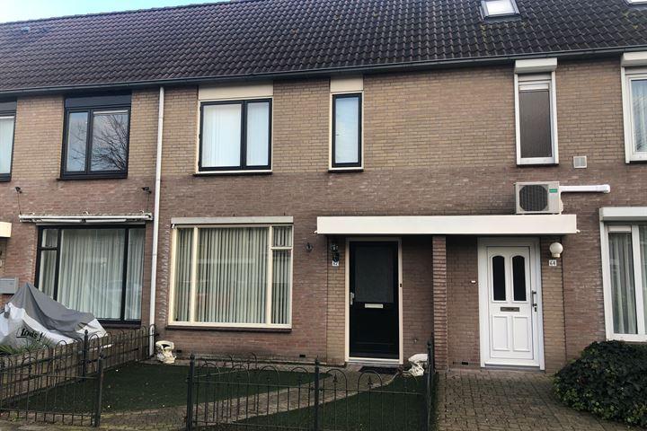 Hoogkarspelstraat 62
