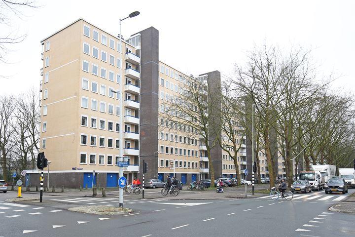 Van Nijenrodeweg 221