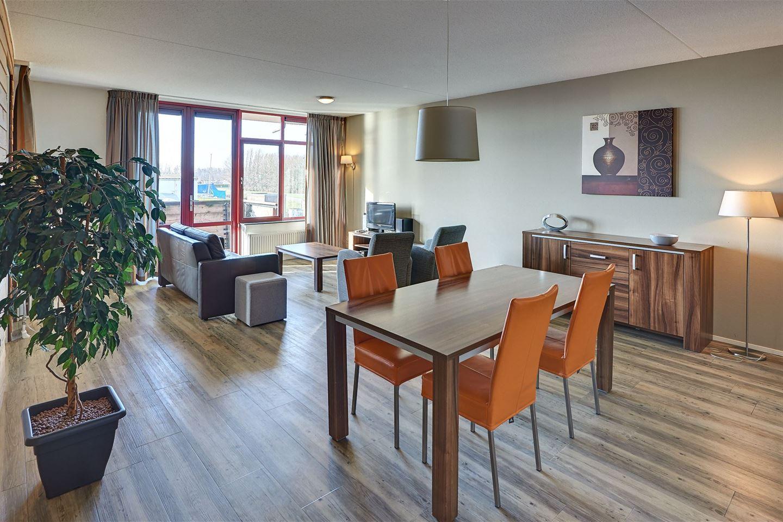 View photo 2 of Zuiderzee op Zuid 69