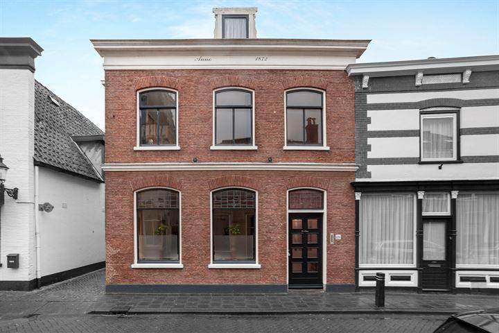 Kerkstraat 120