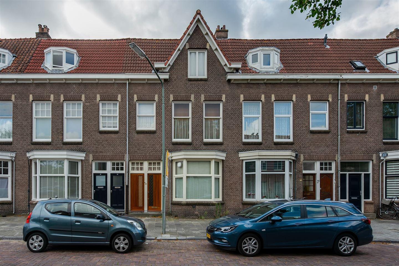Bekijk foto 1 van Celebesstraat 26
