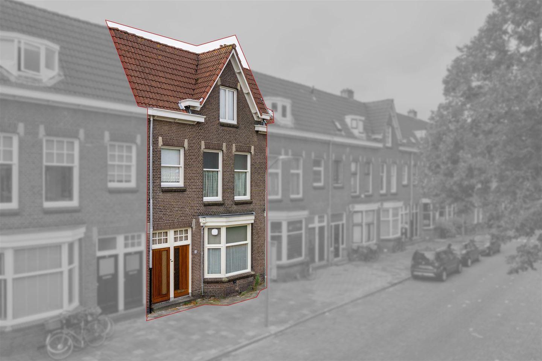 Bekijk foto 5 van Celebesstraat 26